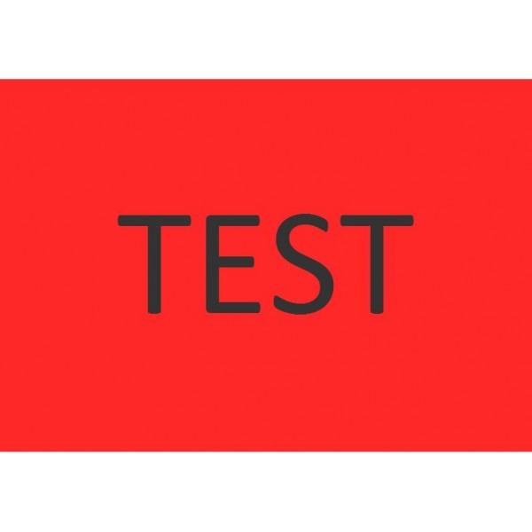 pr paration concours epso test en ligne de raisonnement verbal 3. Black Bedroom Furniture Sets. Home Design Ideas