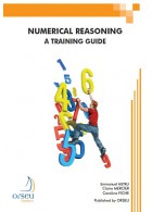 Book Numerical reasoning - a training guide