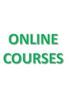 Generalist AD5 online course pack