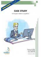 Book Case Study