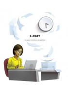 E-tray online video course