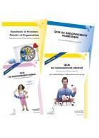 Pack livres FR AST-SC 2020