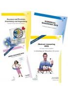 Book pack EN AST-SC 2020
