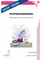 Selor testen-Postbakoefening