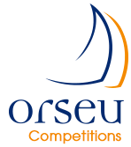ORSEU Competitions